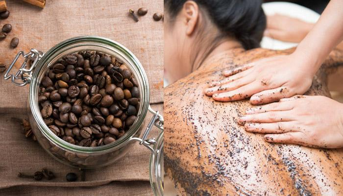 8 Awesome Ways You Can Use Coffee For Flawless Skin And Gorgeous Hair