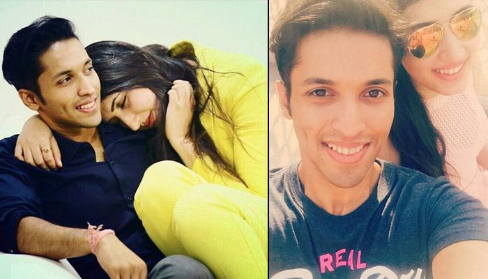 Cutest Proposal Ever: Author Durjoy Datta Proposed To His Girlfriend Avantika For Marriage