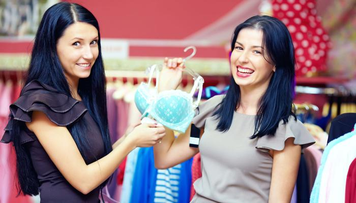 5 Important Things About Buying a Right Bra that All Women Must Know