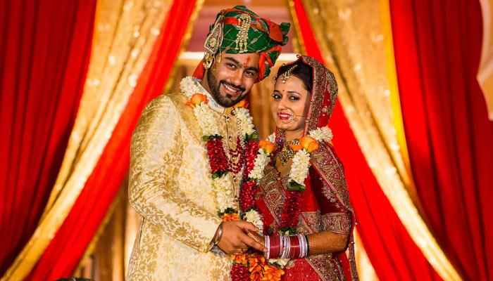 9 Expert Tips To Successfully Plan Your Wedding In Flat 30 Days