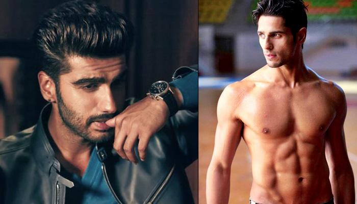10 Important Areas That Men Need To Groom Properly To Look As Dashing As A Superstar