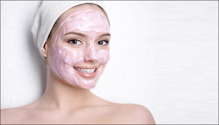 Image result for facial masks