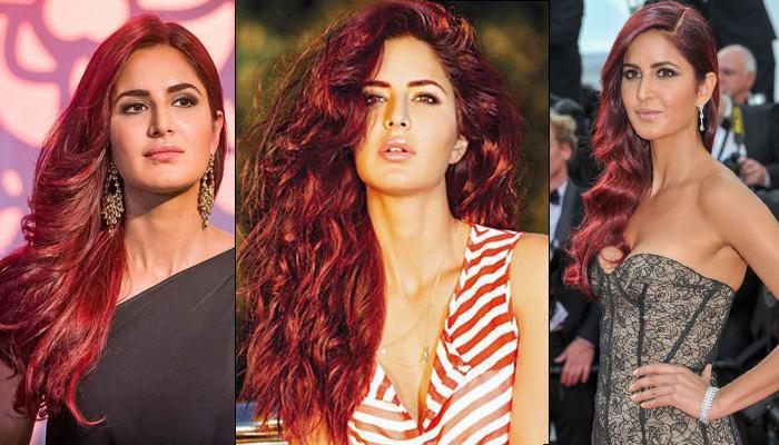 8 Brilliant Ways You Can Remove Your Hair Colour Easily