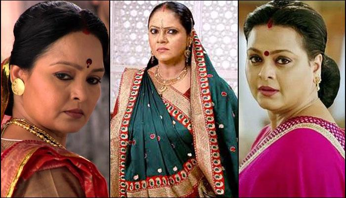 5 Common Types Of Indian Mothers-In-Law And How To Deal With Them
