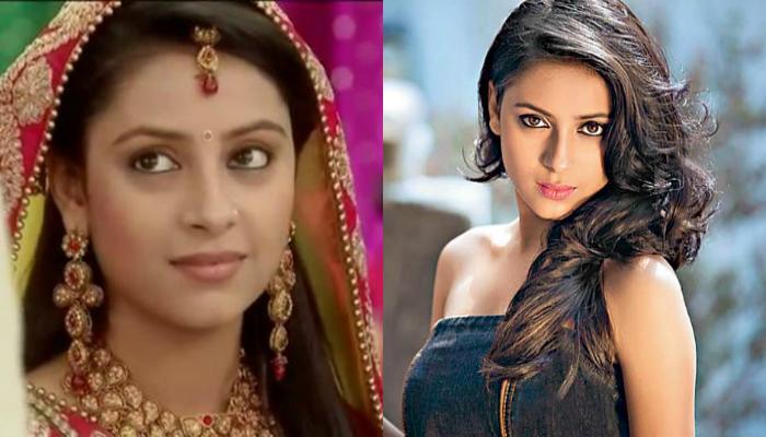 Shocking! 'Balika Vadhu' Actress Pratyusha Banerjee Commits Suicide