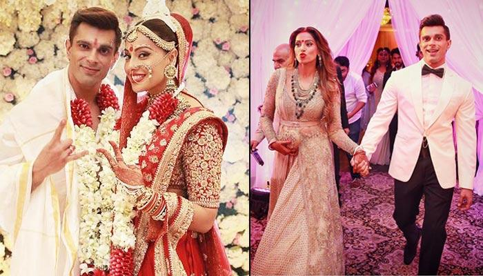 Here Is What Future Holds For Bollywood's Newlyweds Karan Singh Grover And Bipasha Basu
