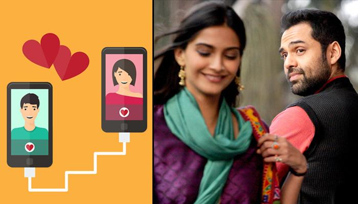 5 Reasons Why Happn Is The Most Awesome Dating App Ever!