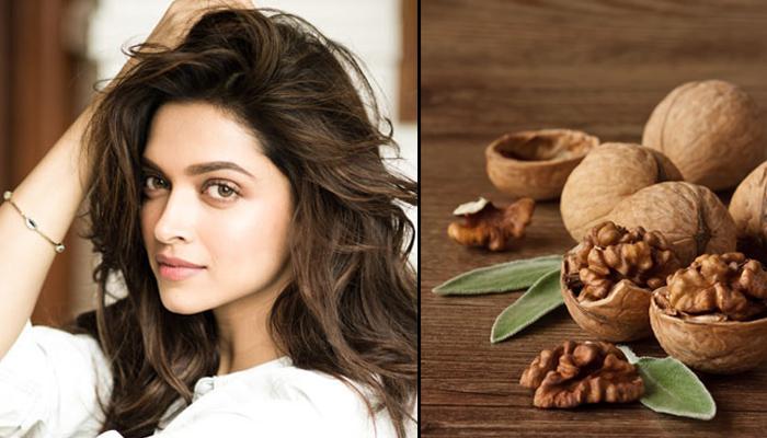 Not A Nut Afterall: 10 Hidden Beauty Benefits Of Walnut