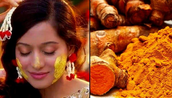 7 Reasons Why Benefits Of Turmeric Will Always Remain Sacred