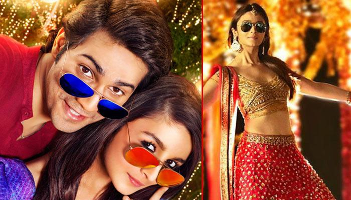 8 Supercool Brides Who Rocked The 'Desi' Look With Sunglasses