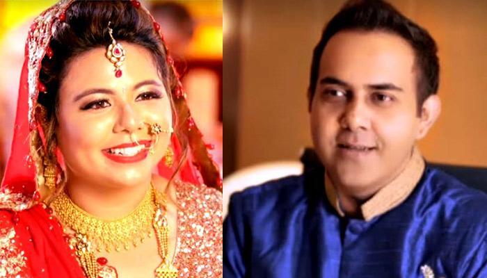 Rab Ne Bana Di Jodi: Jai And Dipti's Beautiful Love Saga Will Make You Go Aww