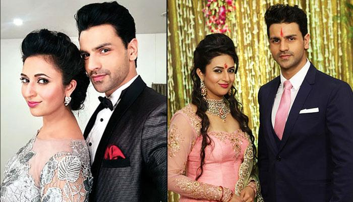 Here Is What Future Holds For Television's Cutest Couple Divyanka Tripathi And Vivek Dahiya