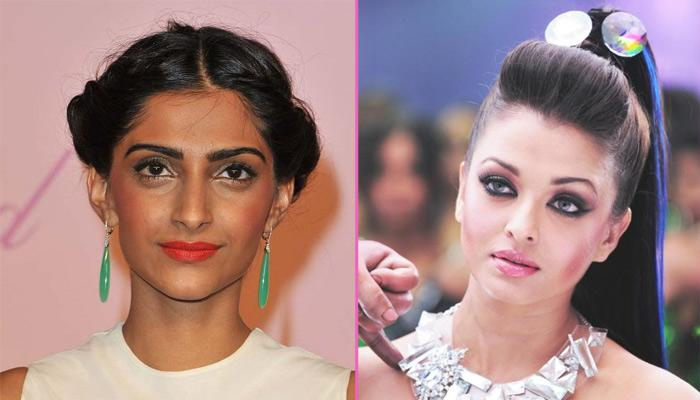 5 Common Concealer Mistakes That Are Ruining Your Flawless Make-Up Look