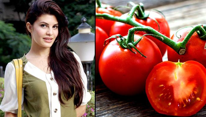 10 Best Reasons To Eat More Tomatoes