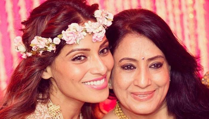 10 Adorable Reasons Why Girls Miss Their Mom After Marriage