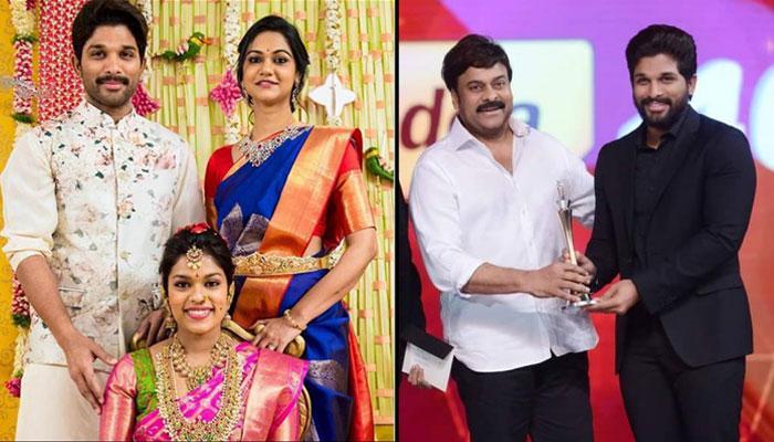 Actor arjun chakraborty wedding