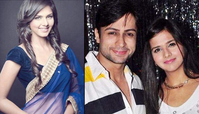 Daljeet Kaur Opens Up About Her Failed Marriage With Shaleen And Sudden Makeover