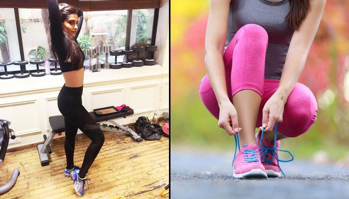 Complete Guide For Finding The Perfect Training Shoes To Lose Weight Before Your Wedding