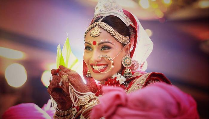 Breathtaking Wedding Journey Of Beautiful Bengali Brides