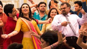 10 Best Traditional Punjabi Folk Songs That You Should Definitely Have In Your Wedding Playlist