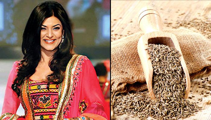 Incredible Ways Cumin Seeds Can Do Wonders To Your Health, Skin And Hair