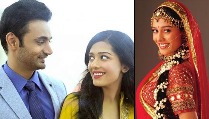 An Interview That Never Ended: Beautiful Love Story Of Amrita Rao And RJ Anmol