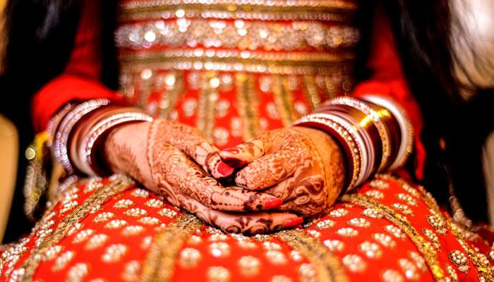 Why Do Indian Men Favour Women With Fair Skin For Marriage?