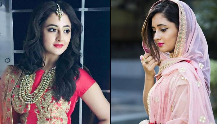 After Separation From Nandish, Has Rashami Desai Really Found Love Again?