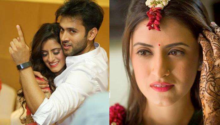 Mishkat Varma's Birthday Wish For His Sister Mihika Went Straight To The Heart