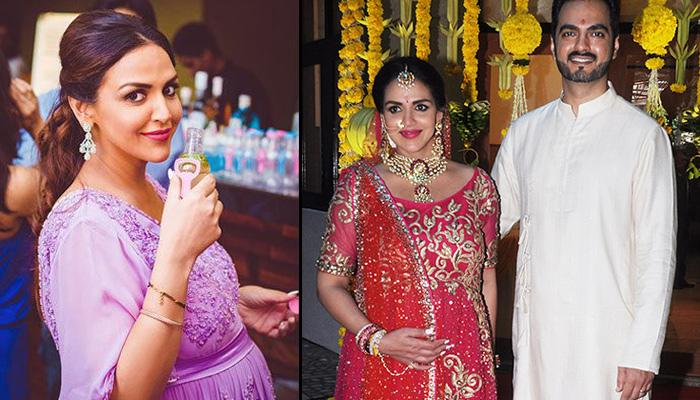 Important Tips For Ladies While Keeping Karva Chauth Fast During Pregnancy