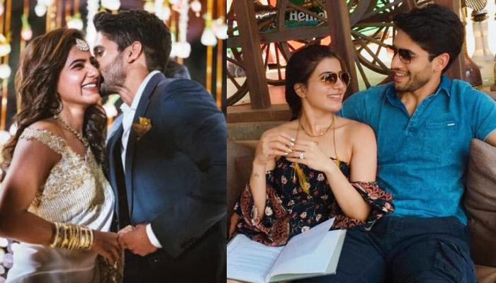 Tying The Knot Tomorrow, This Superstar Couple's 100-Guests Wedding Apparently Costs 10 Crore