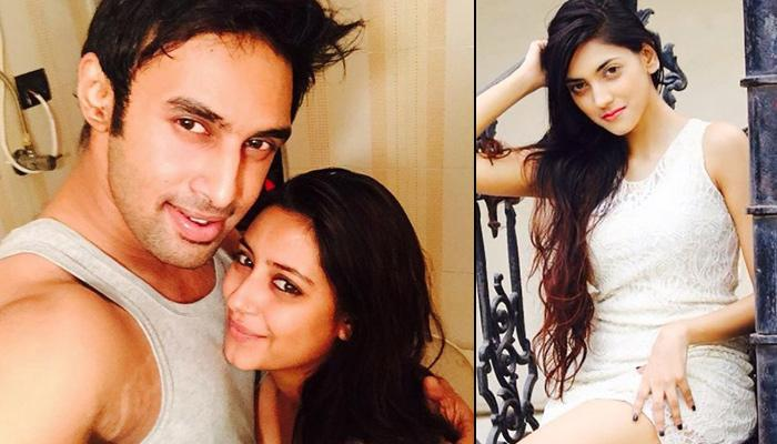 Rahul,The Man Allegedly Linked With Pratyusha's Suicide, Talks About His Relationship With His GF