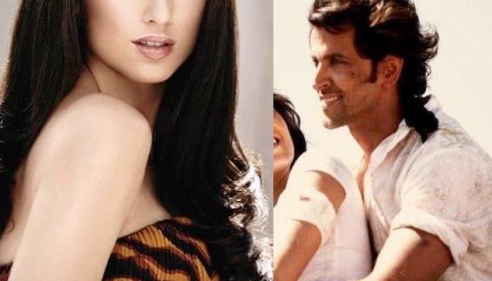 After Alleged Affair With Hrithik Roshan This Hotti Finds Love In A Handsome Businessman