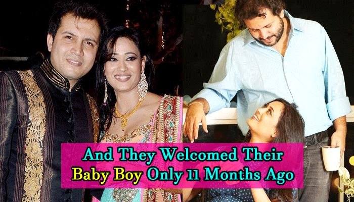 Abhinav Kohli Opens Up About The Trouble In His Marriage With Actress Shweta Tiwari