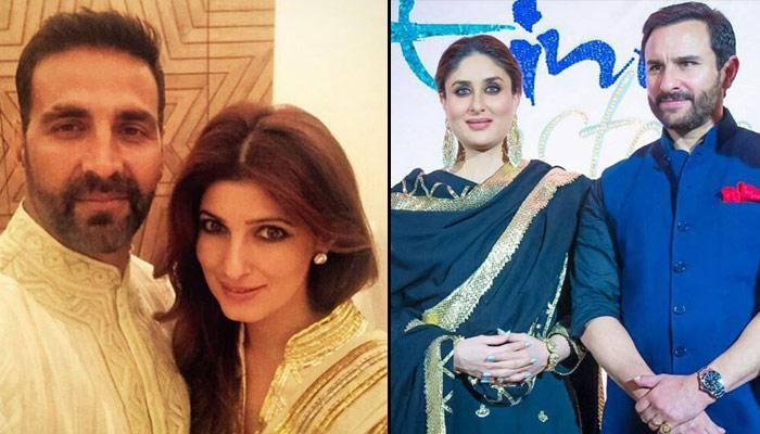 8 Famous Bollywood Couples Who Got Married In The Romantic Winter Season
