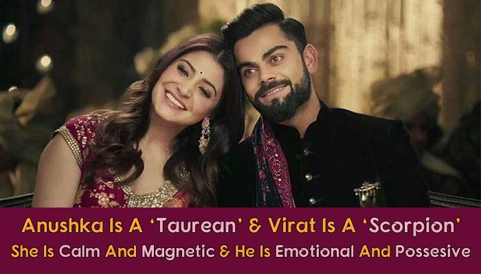 Zodiac Compatibility Of These Bollywood Couples Reveals A Lot About Their Relationship