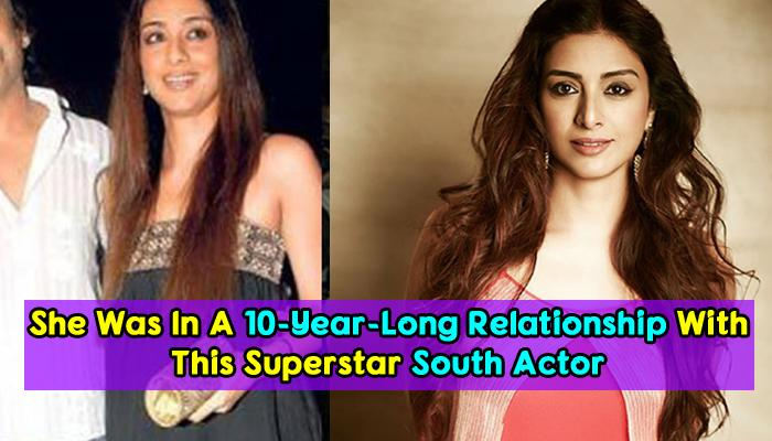 Here Are Are A Few Things You Probably Never Knew About Tabu