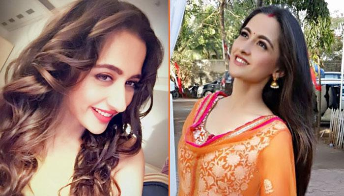 Beauty And Fitness Secrets Of The Ever-So-Gorgeous Actress Sanjeeda Sheikh