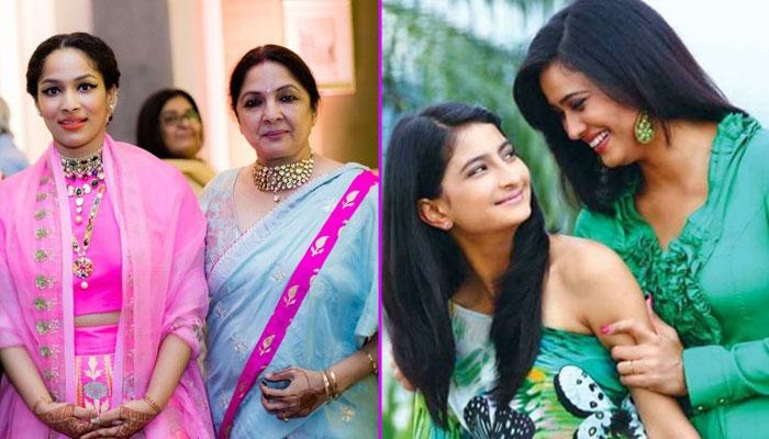 7 Bollywood Single Moms Who Got Married Again