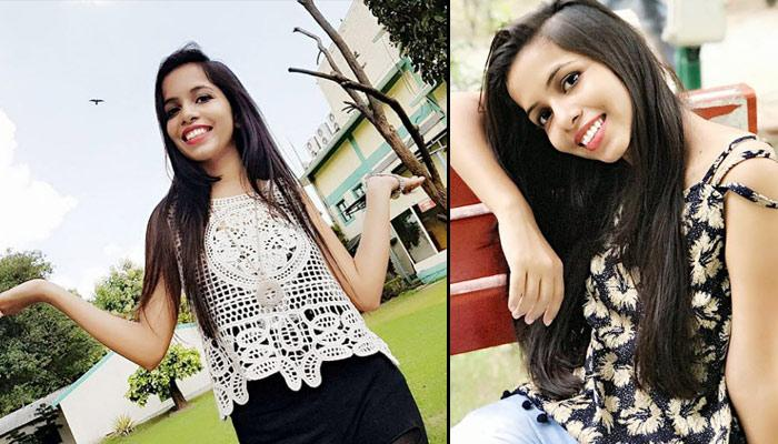'Bigg Boss' Contestant Dhinchak Pooja Reveals She Is In Love And It's Not 'Luv Tyagi'