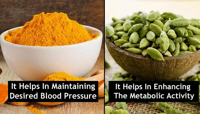 10 Indian Foods You Can Include In Your Daily Diet Will Help You Lose Weight