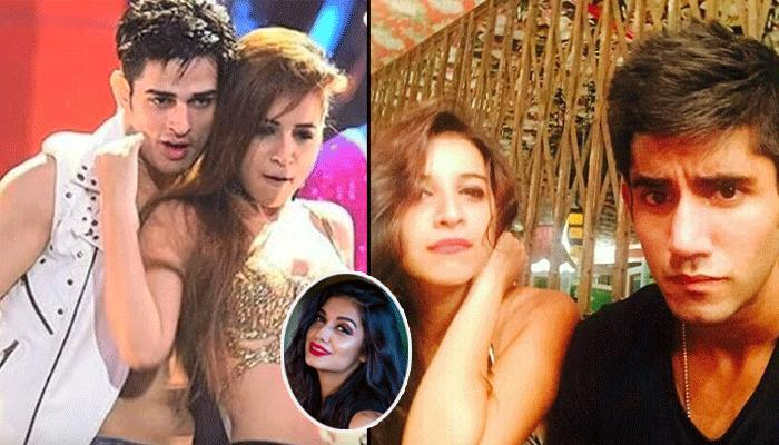 Ben And Priyank's Increasing Closeness Is Making Her BF Varun Insecure, Divya Reveals Details!