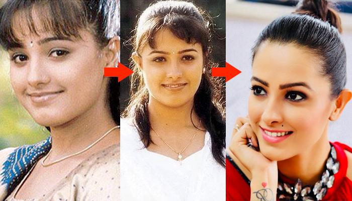 Anita Hassanandani Fitness And Diet Secrets Behind Her Stunning Weight Loss Transformation