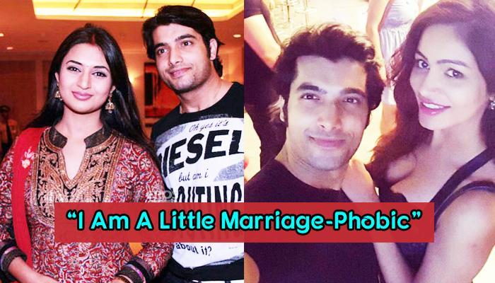 Divyanka's Ex-BF Sharad To Marry 'Splitsvilla' Contestant Pooja Bisht Next Year On This Condition