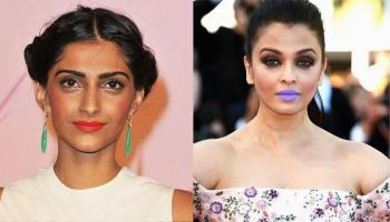 Celebrity Beauty Blunders You Must Never Follow If You Want To Save Yourself From Embarrassment