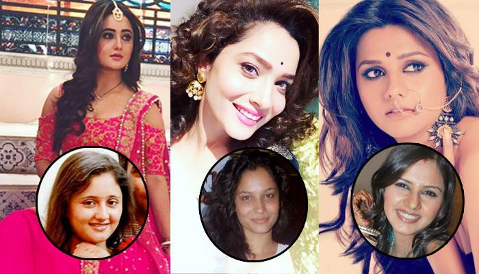 Celebrity Divas That Transformed Their Look After A Painful Breakup
