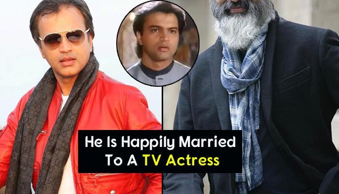 This Is How Kajol's Fiance Rahul From 'Pyaar To Hona Hi Tha' Looks Like Now
