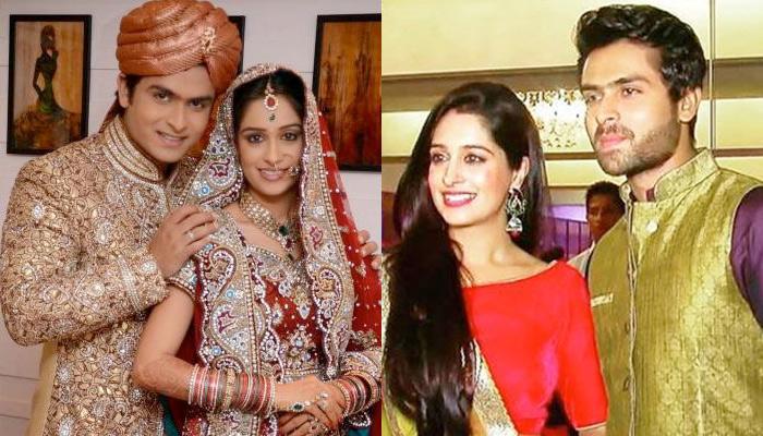 'Sasural Simar Ka' Fame Dipika Kakar Opens Up About Her Divorce And Second Marriage