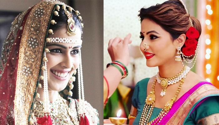 Dear Bestie, Here're 7 Important Things You Should Know Before Entering Your 'Sasural'