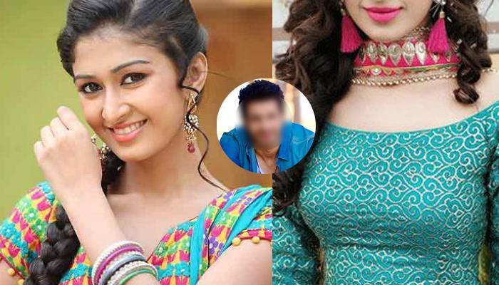 Remember Gunjan From 'Ek Veer Ki Ardaas Veera'? She Looks So Different And Dating This Popular Actor